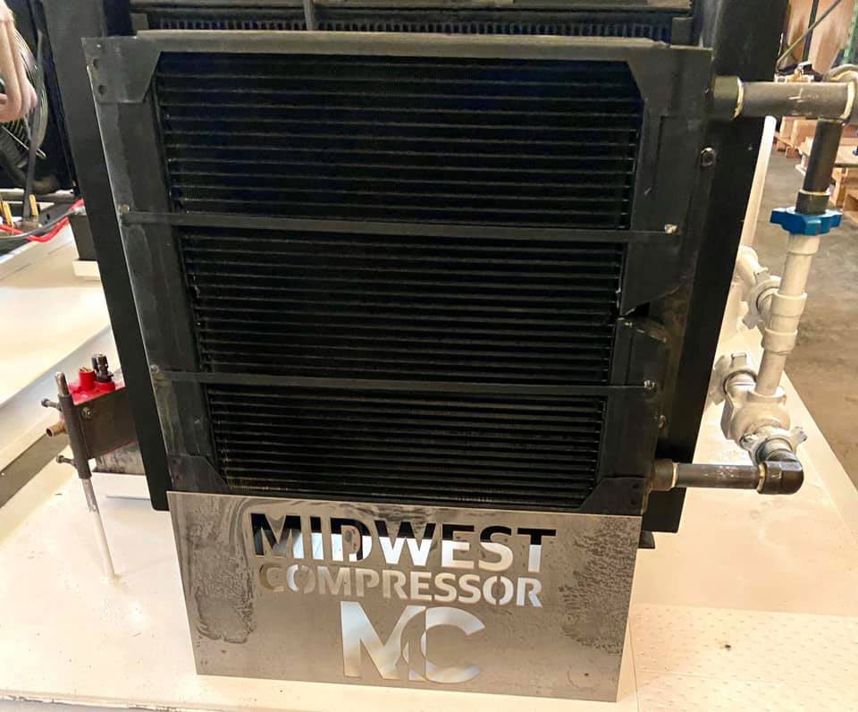 midwest-compressor-06